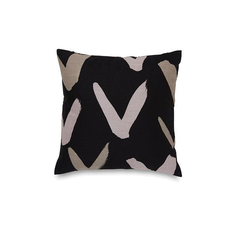 Citta Design | Fini Cushion Cover
