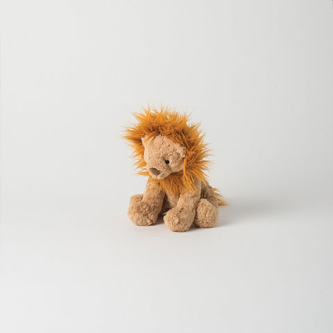 Decor | Liam the Lion
