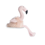 Decor | Peggy the Flamingo