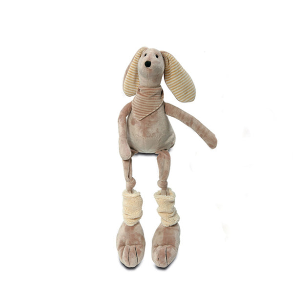 Decor | Rabbit with Long Legs