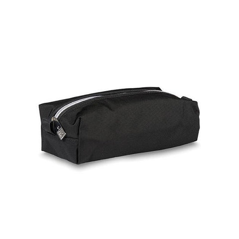 Citta Design | Black Cosmetic and Shaving Case | Accessories