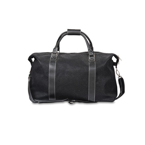 Citta Design | Angola Weekender Bag | For Him