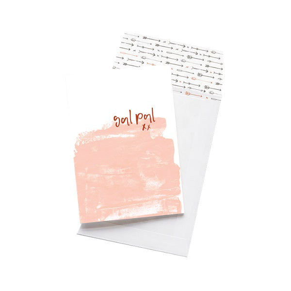 Emma Kate Co | Gal Pal | Card