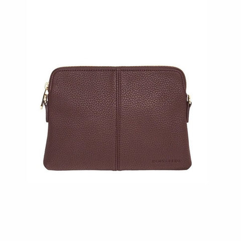 Elms + King | Bowery Wallet - Pinot