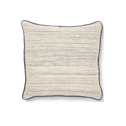 Eadie Lifestyle | Agadir Cushion Square