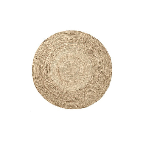 Eadie Lifestyle | Artisan Natural Floor Rug