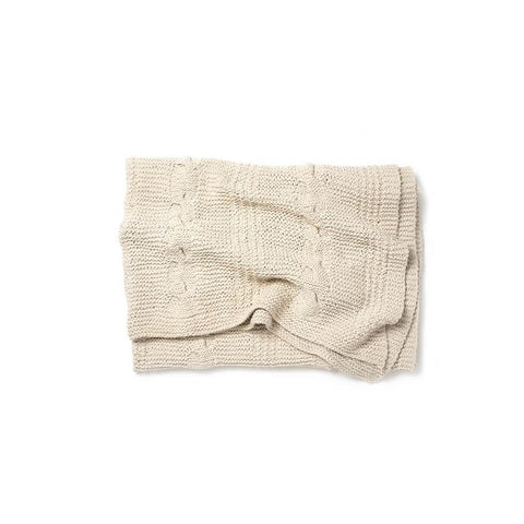 Eadie Lifestyle | Artisan Throw