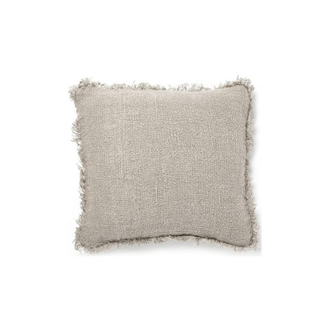 Eadie Lifestyle | Bedouin Cushion Square