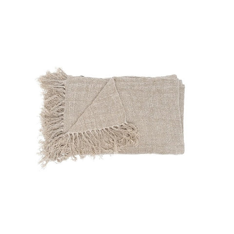 Eadie Lifestyle | Bedouin Throw