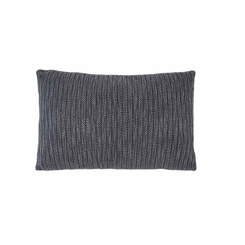 Eadie Lifestyle | Brooklyn Rectangular | Cushion