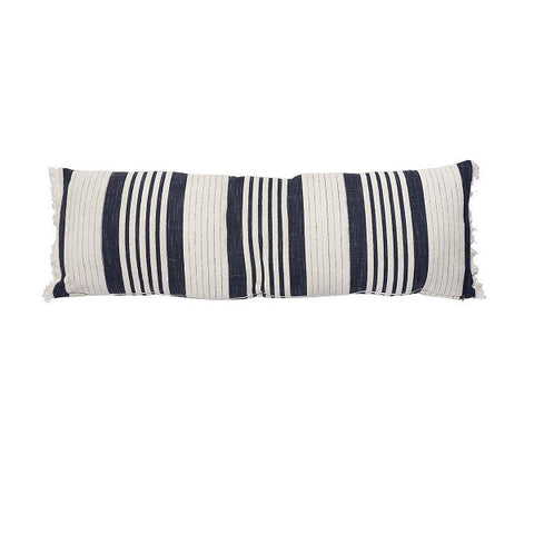 Eadie Lifestyle | Chilled Cushion Rectangle Long