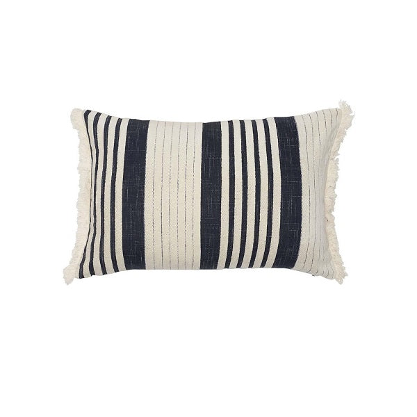Eadie Lifestyle | Chilled Cushion Rectangle