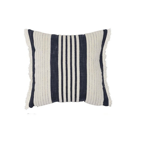 Eadie Lifestyle | Chilled Cushion Square
