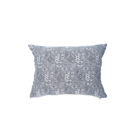 Eadie Lifestyle | Drift Cushion Rectangular