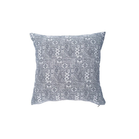 Eadie Lifestyle | Drift Cushion Square