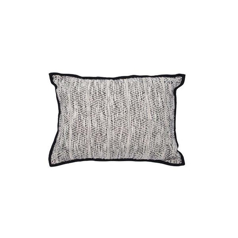 Eadie Lifestyle | Ennedi Cushion Rectangular