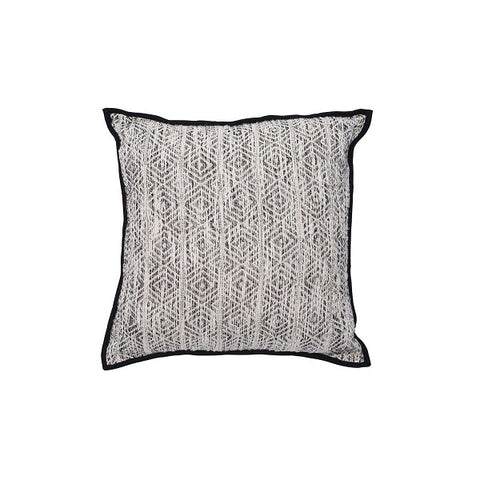 Eadie Lifestyle | Ennedi Cushion Square
