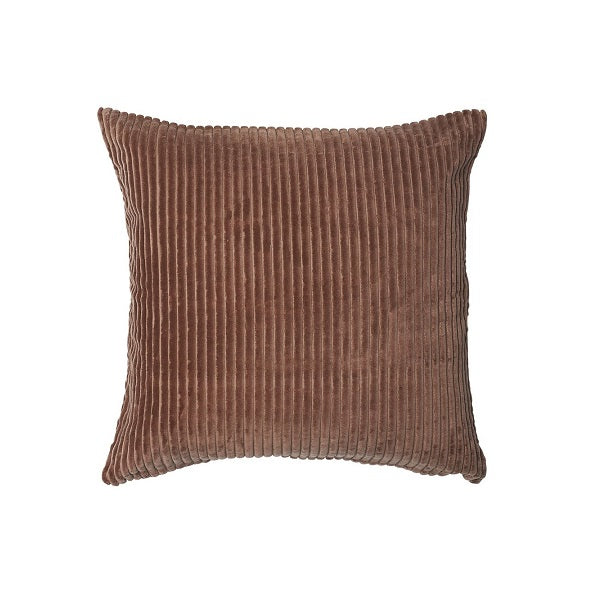 Eadie Lifestyle | Geant Desert Rose Cushion Square