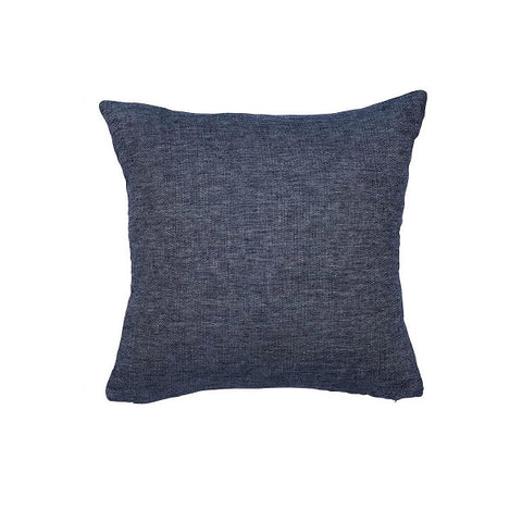 Eadie Lifestyle | Halcyon Cushion Square