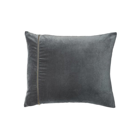 Eadie Lifestyle | Linlas Cushion Slate