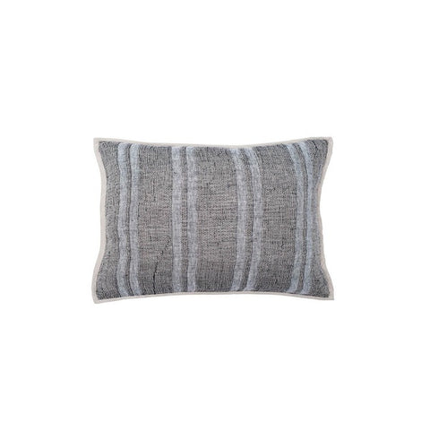 Eadie Lifestyle | Oasis Cushion Rectangular