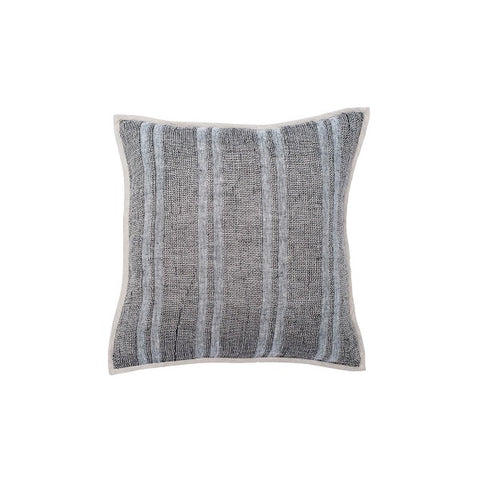 Eadie Lifestyle | Oasis Cushion Square