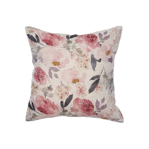 Eadie Lifestyle | Posy Cushion Square