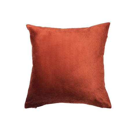 Eadie Lifestyle | Precious Copper Cushion Square