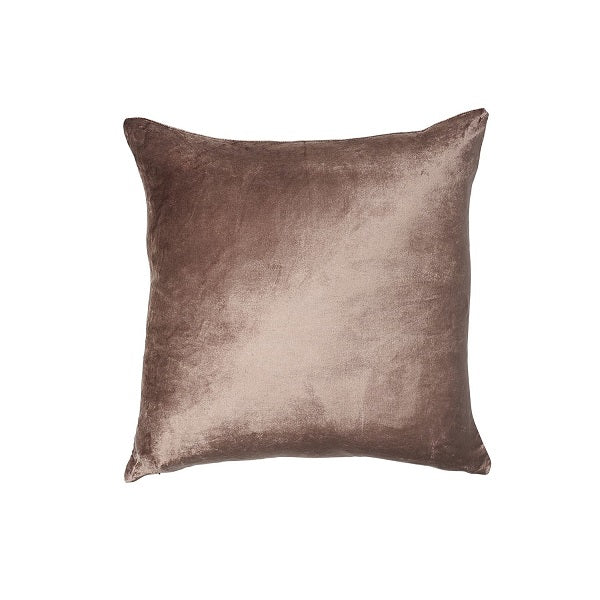 Eadie Lifestyle | Precious Rose Gold Cushion Square
