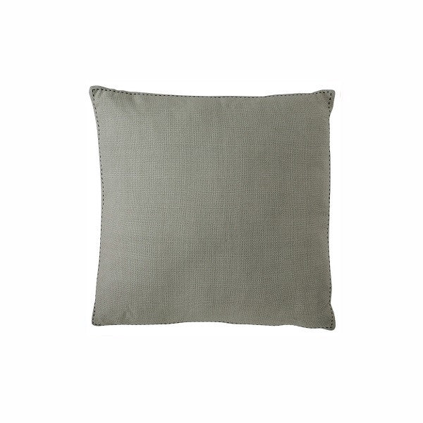 Eadie Lifestyle | Stitch Natural Medium | Cushion
