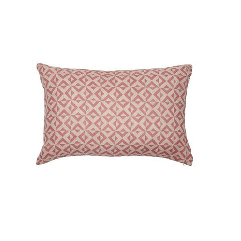 Eadie Lifestyle | Surrey Cushion Rectangle