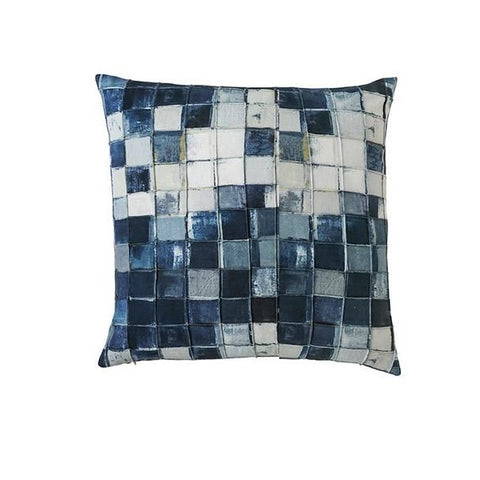 Eadie Lifestyle | Window cushion