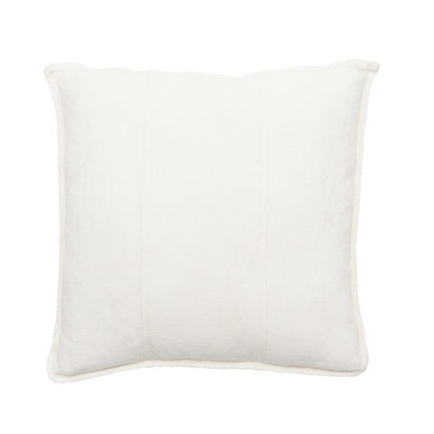 Eadie Lifestyle | Luca - White | Cushion