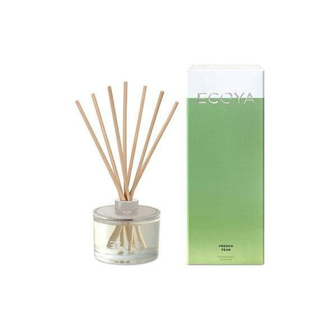 Ecoya | French Pear | Diffuser