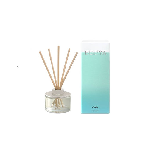 Ecoya | Lotus Flower | Diffuser Mini