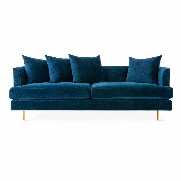 Globe West | GUS Margot 3 Seater Sofa | Furniture ...