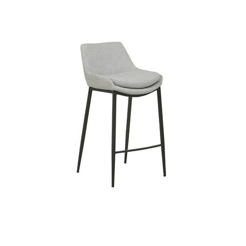 Globe West | Pepper Barstool | Furniture