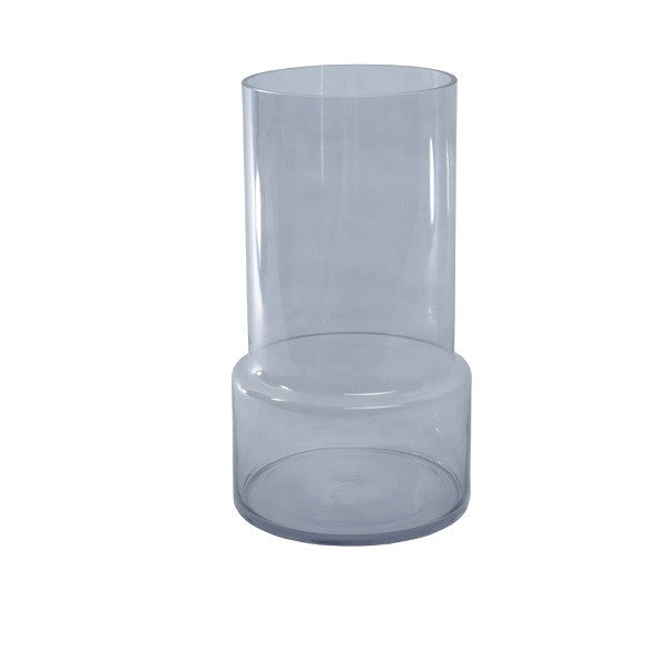 Asta Vase Smoke 36cm | Decor