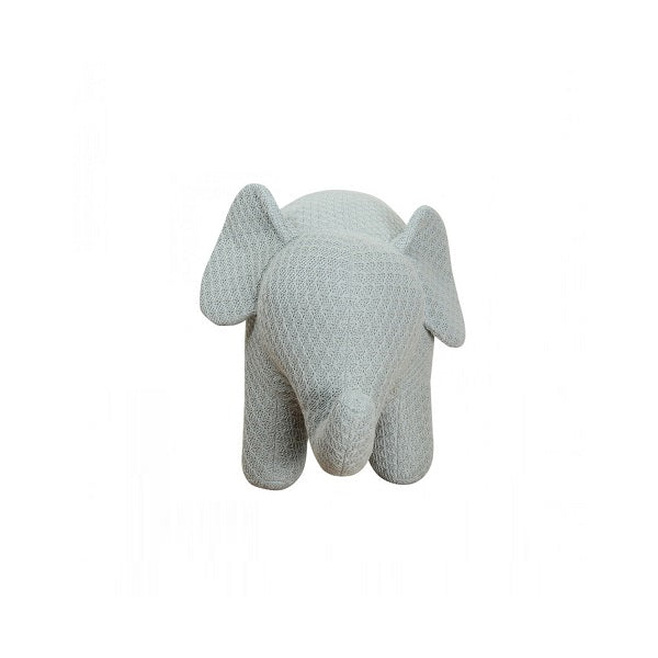 Mini Animal Ellie the Elephant | Toy