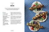 Posh Kebabs | Book