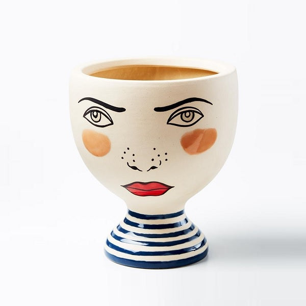 Audrey Planter | Decor