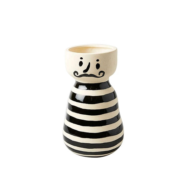 Mr Jacqui Vase | Decor