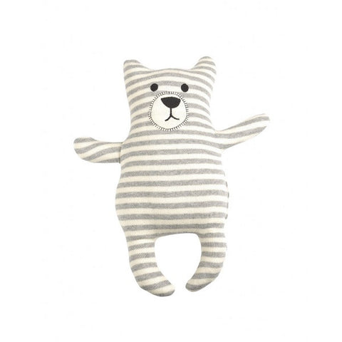 Decor | Bear Toy
