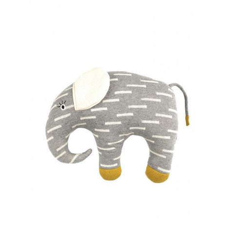 Decor | Elephant Toy