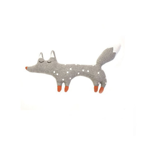Decor | Fox Toy