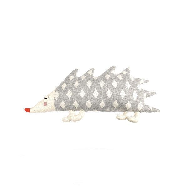Decor | Hedgehog