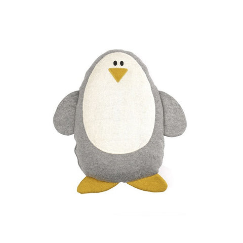Decor | Penguin Toy