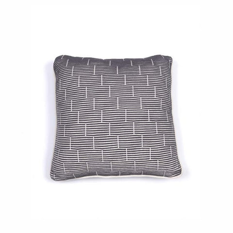 Indus Design | Cushion - Rib Knit