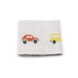 Indus Design | Baby Blanket Transport