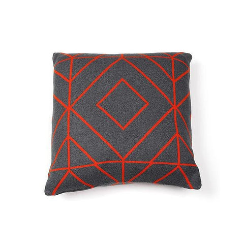 Indus Design | Vivid | Cushion